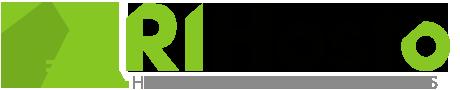 Domini & Hosting SSD – Web hosting ad alta prestazioni per far volare il tuo business online 150 app gratuite, SEO Tools